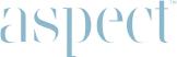 logo-aspect