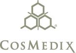 logo-cosmedix