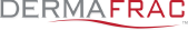 logo-dermafrac