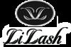 lilash logo