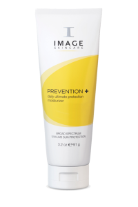 prevention_-daily-ultimate-protection-moisturizer_grande